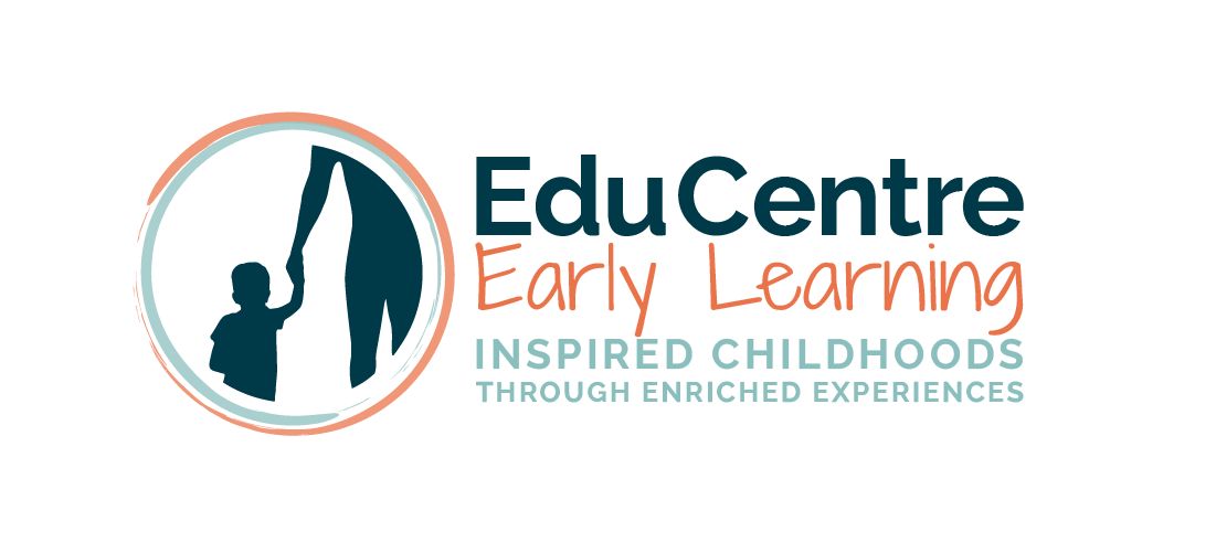 EduCentre Early Learning